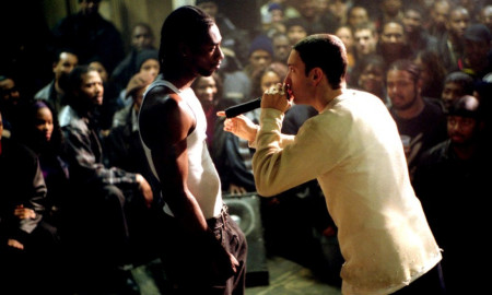 Battle Rap
