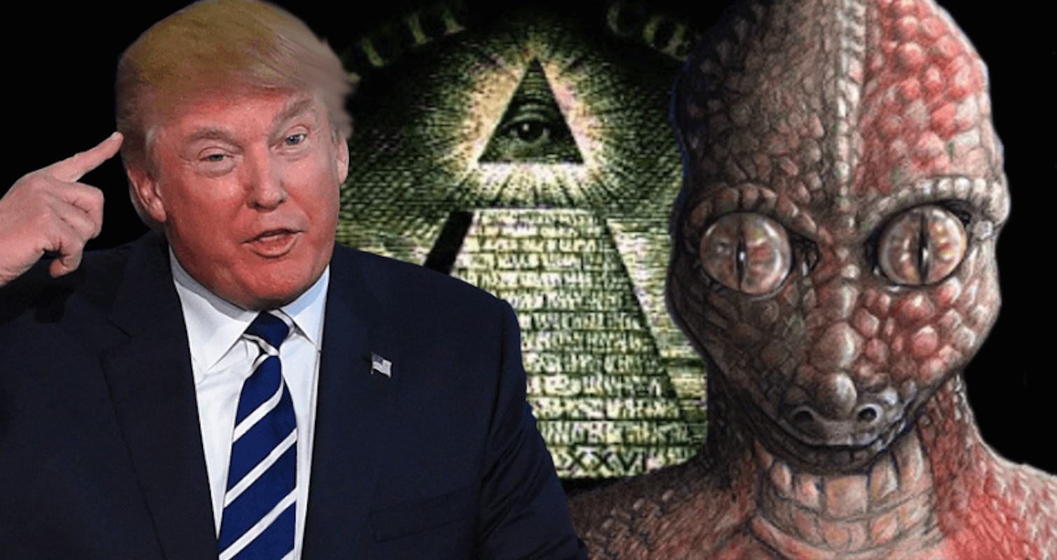 planet earth real shape with Donald Trump Is A Reptilian Shapeshifter And Heres Why on Threedearth in addition 55 Earths Moon Formation  position And Orbit further 526569381404085041 together with 77860 moreover The World Is Flat Theory How Find Out.