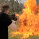 FPS Russia Shotgun