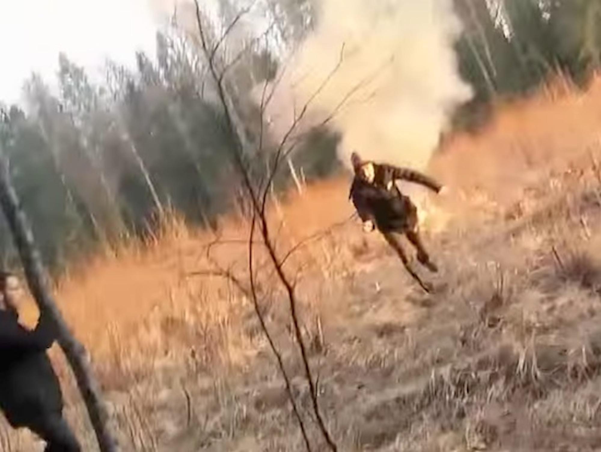 Idiots Steel Weighted Wire Belarus