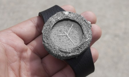 Lunar Watch