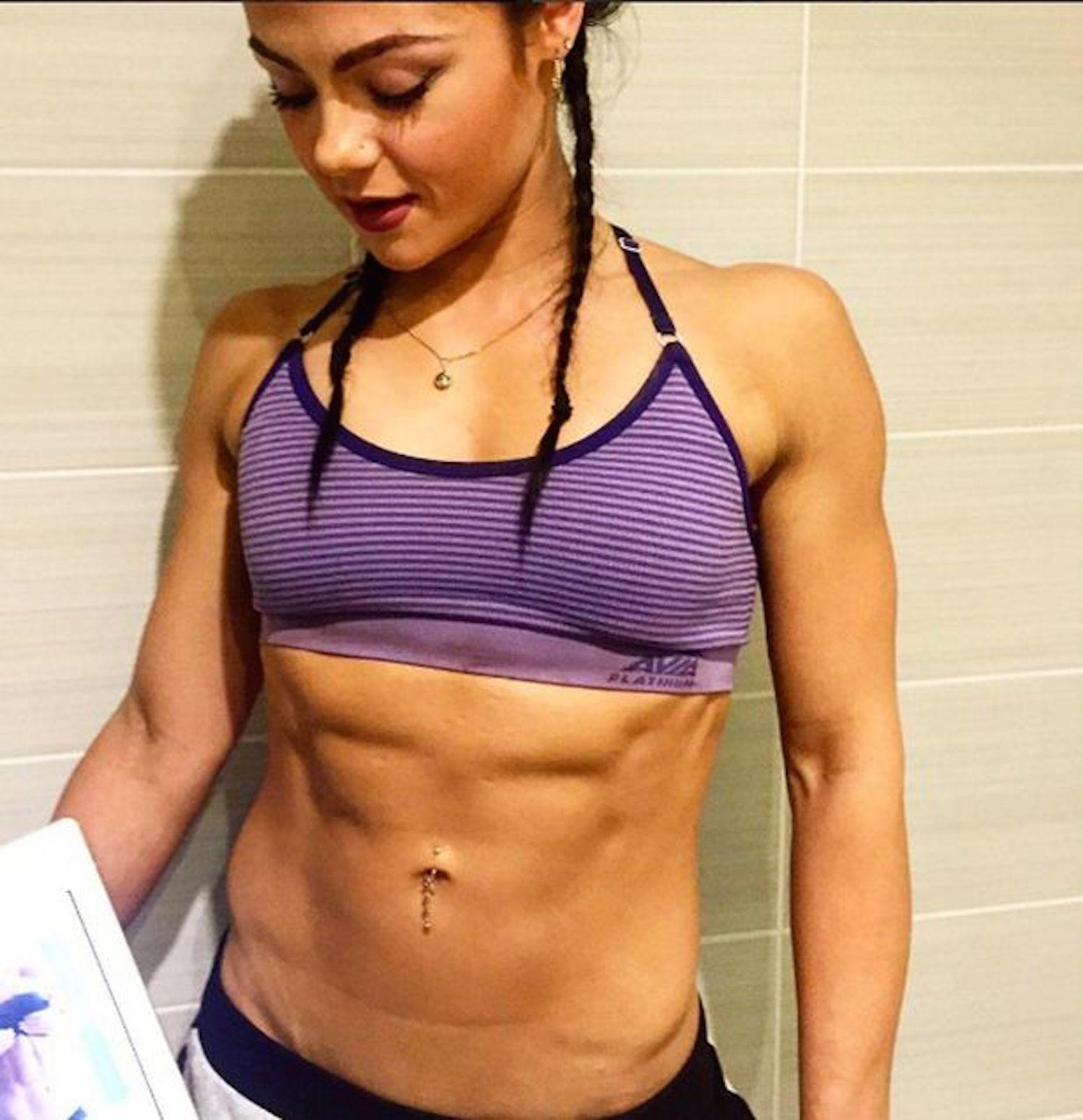 Megan-Prescott