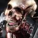 Mortal Kombat X Fatalities