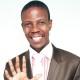 Prophet_Mboro