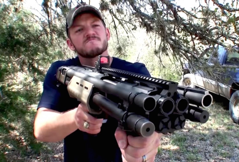 redneck shotgun wwwpixsharkcom images galleries with