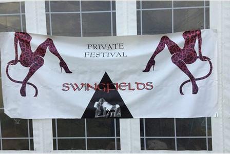 Swingfields