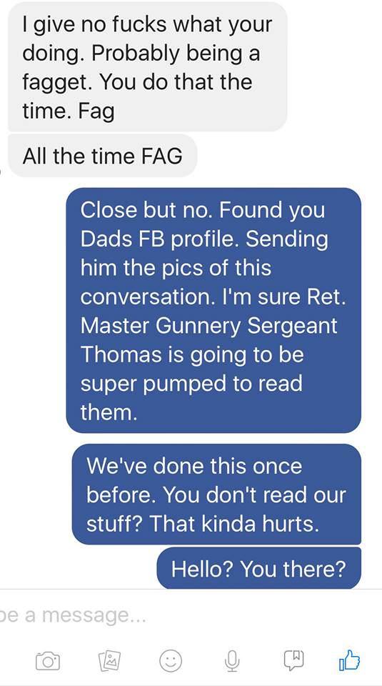 Texts 9