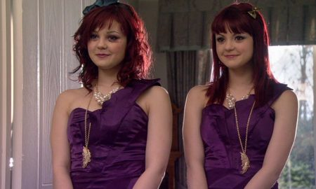 Twins Skins