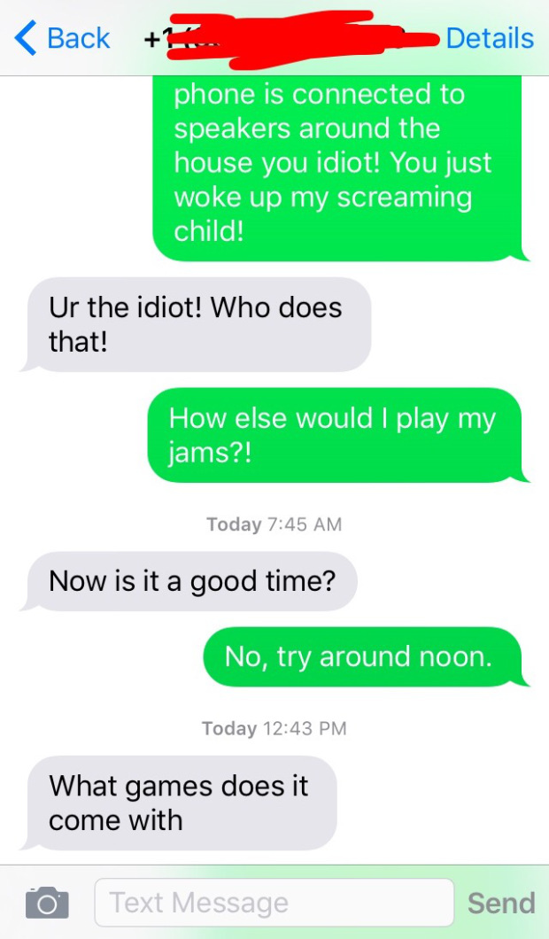 Xbox Chat 2