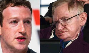 ZuckerbergHawking