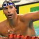aussieswimmer