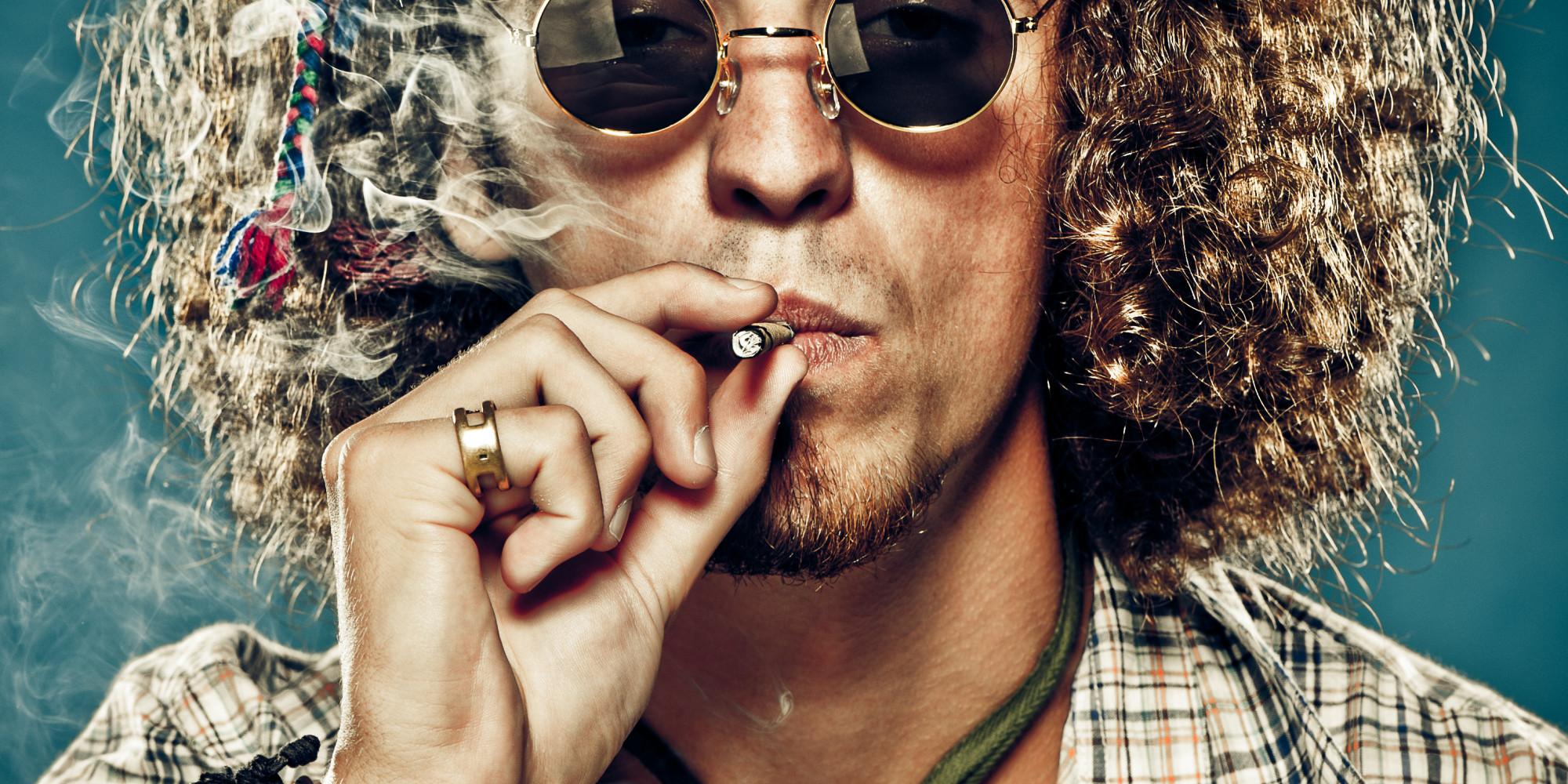 smoking-social-2000 x 1000.jpg