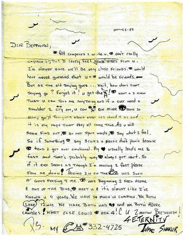 tupac-love-letter