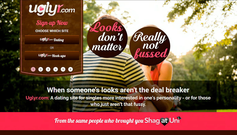 Backpage com women seeking men