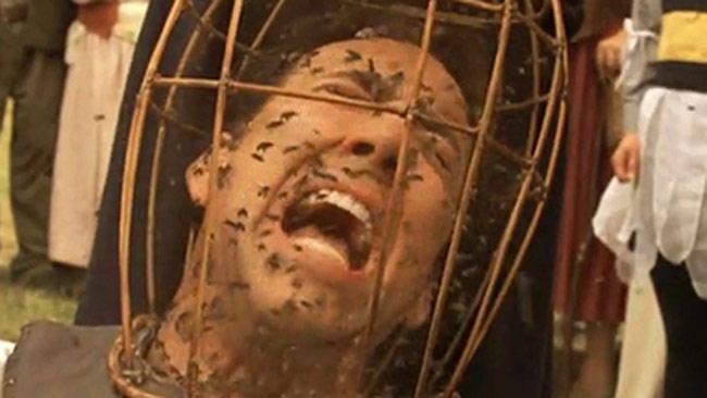 445284-nic-cage