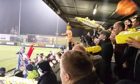 Grimsby Inflatables