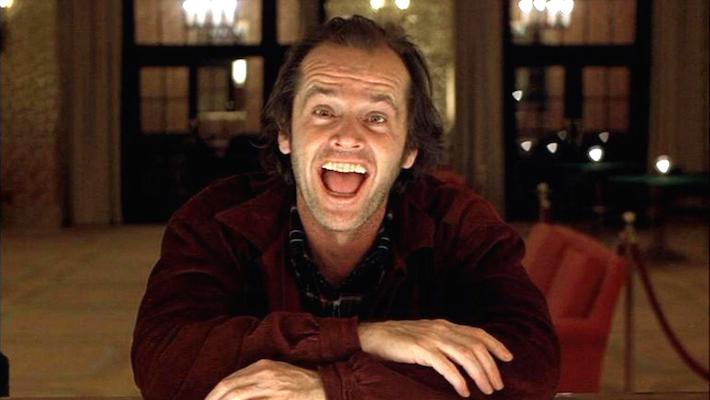 Jack Nicholson the-shining1