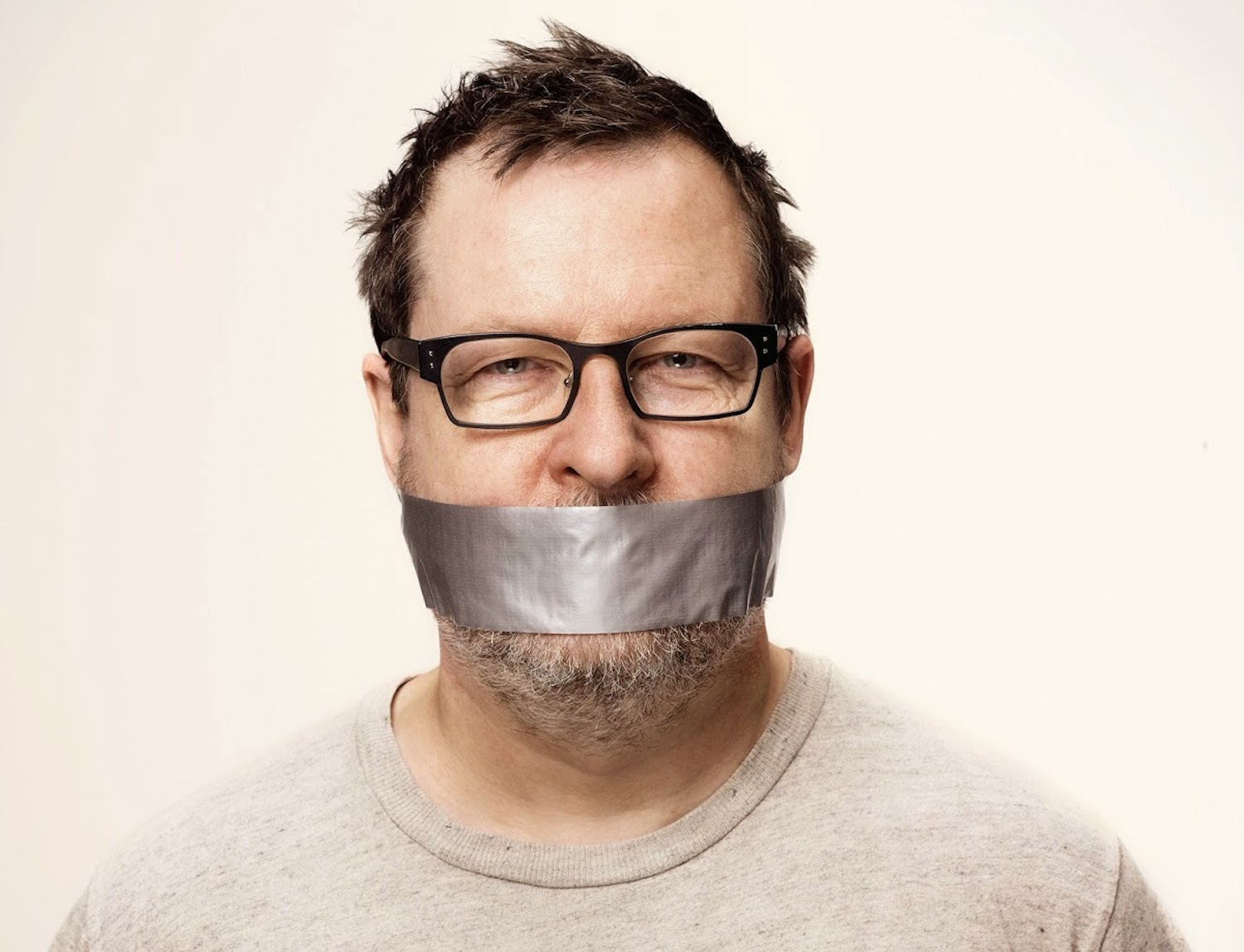 New Details Have Emerged On Lars Von Trier's 'The House ...