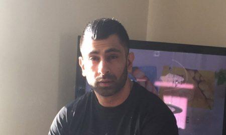 Mohammed-Amwaar