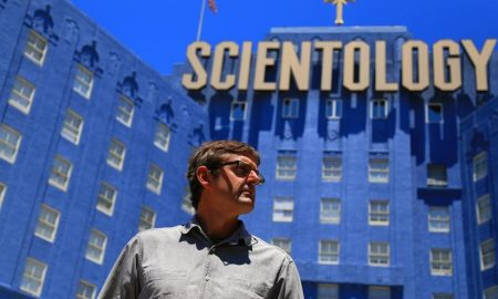 My-Scientology-Movie Louis Theroux
