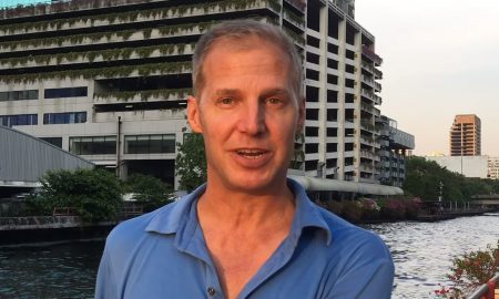 Paul Salo