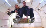 Tony Hawk Zero Gravity