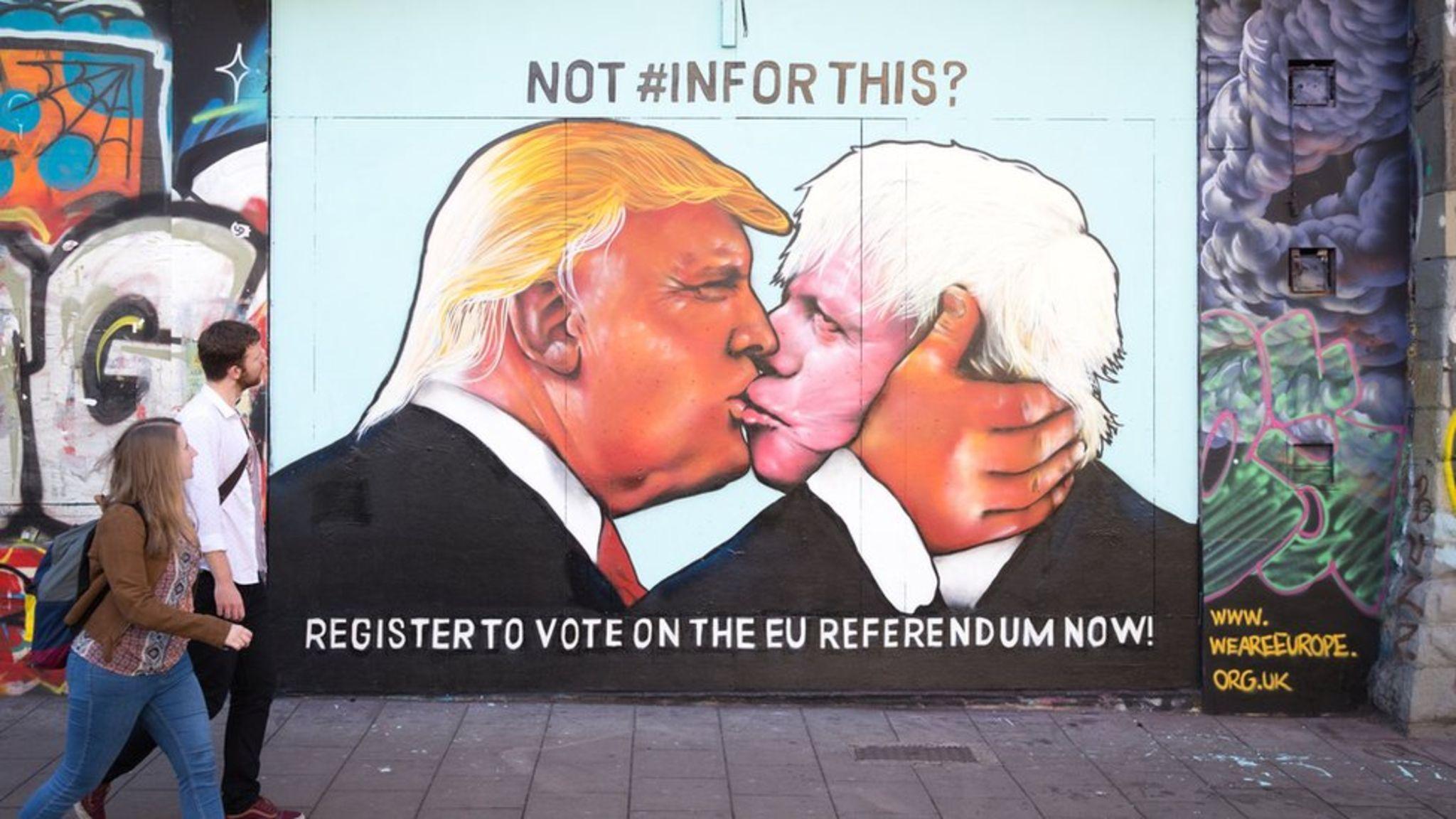 Trump Boris2