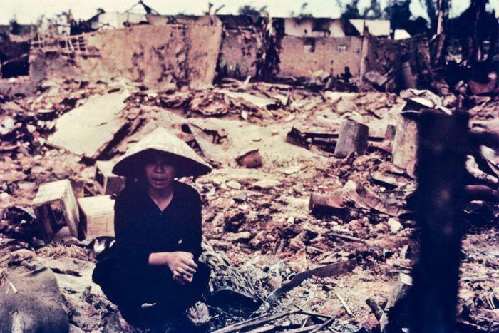 Unseen Vietnam 11