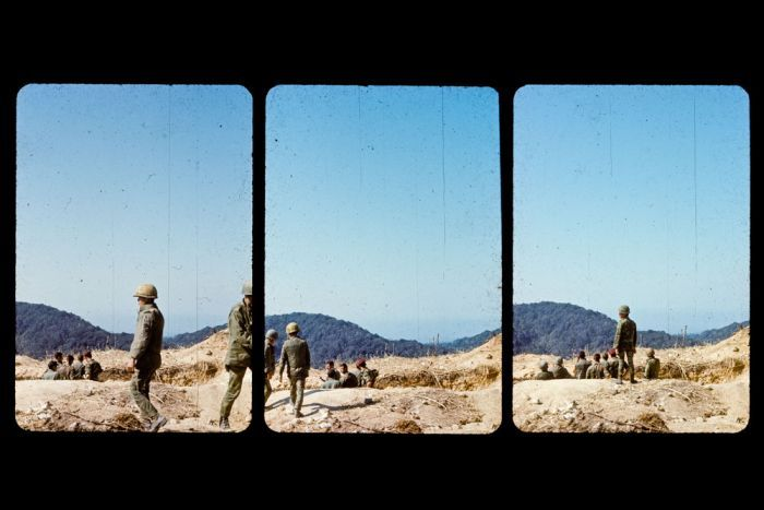 Unseen Vietnam 13