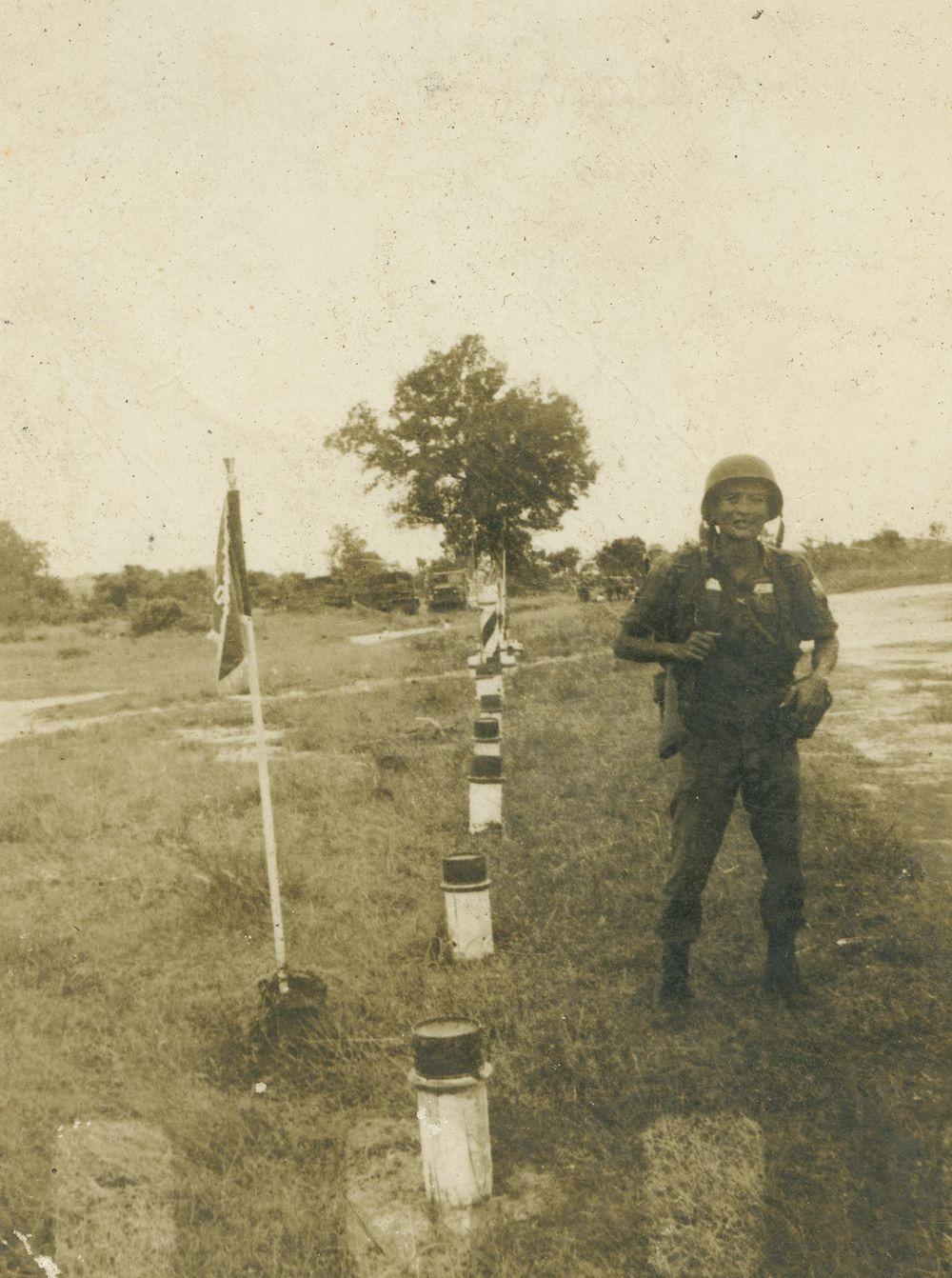 Unseen Vietnam 7