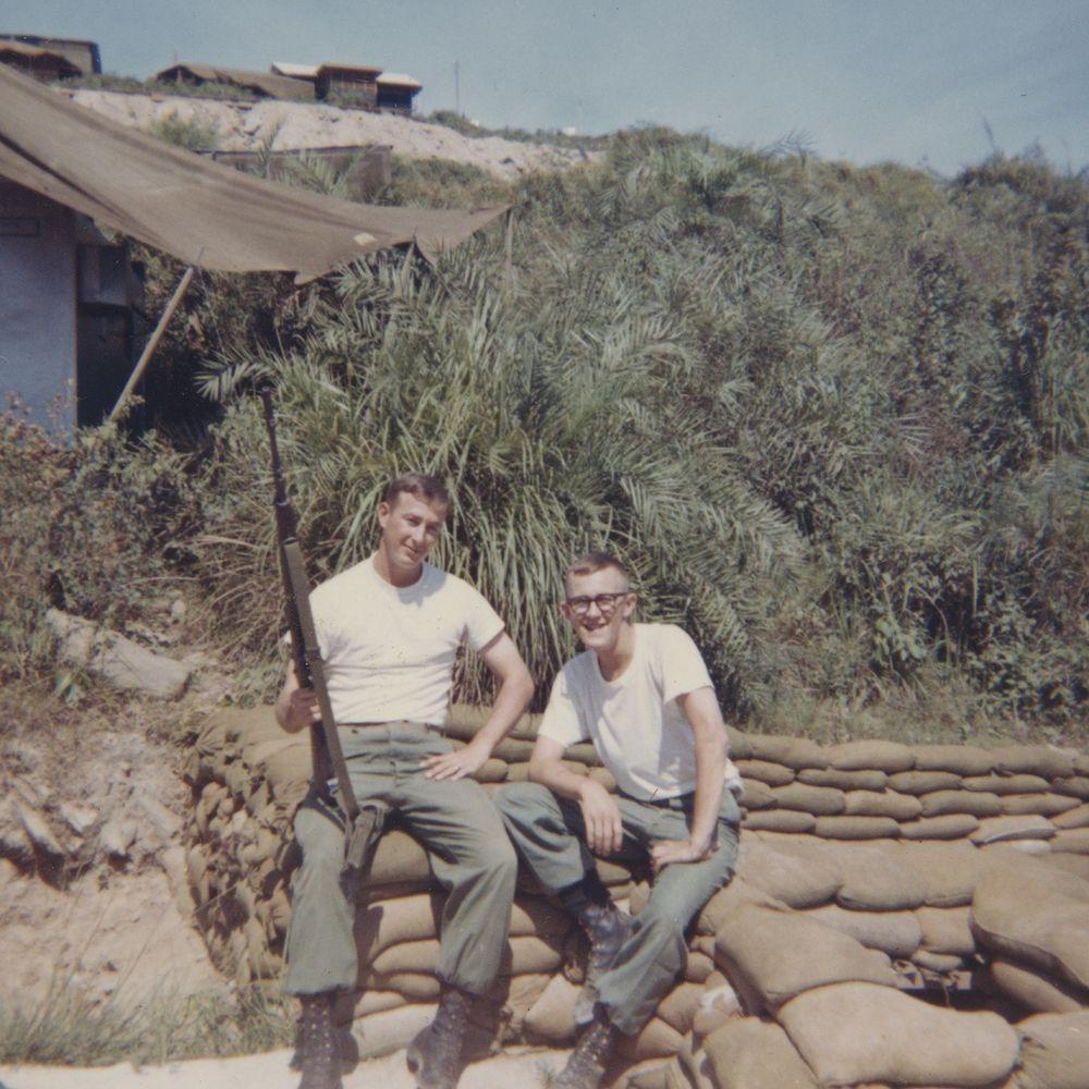 Unseen Vietnam 8