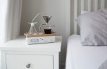 coffee-maker-alarm-clock