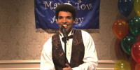 o-DRAKE-BAR-MITZVAH-facebook
