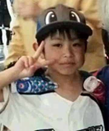 A 7-year-old boy is now missing after his parent sought to punish him by driving off and leaving him alone in the brown bear-infested woods of a Japanese mountain range where they were taking a family hike. Read more at http://www.inquisitr.com/3146728/7-year-old-boy-missing-after-parents-left-him-in-brown-bear-infested-woods-to-punish-him/#q8i62GvKeh5vHmGg.99