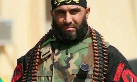 Abu Azazel