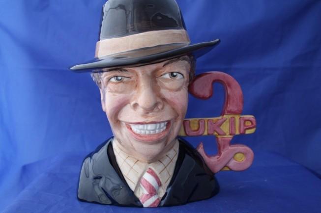 Nigel-Farage-mug-653x434