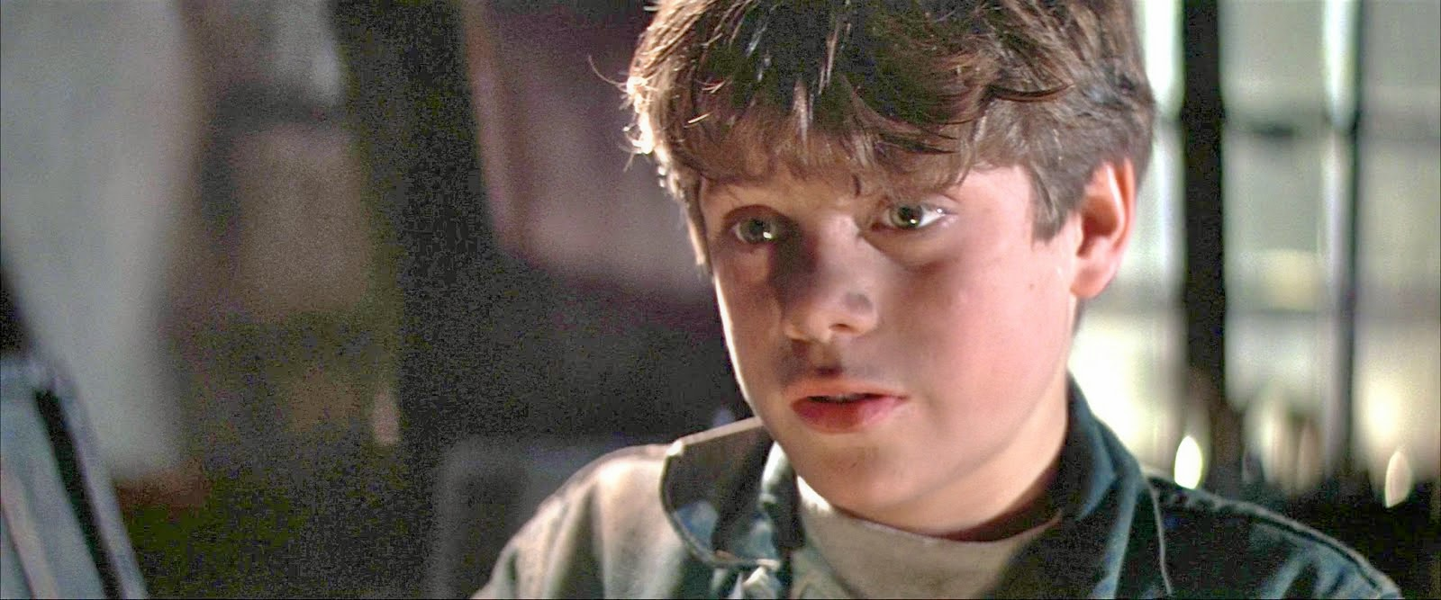 Sean Astin The Goonies
