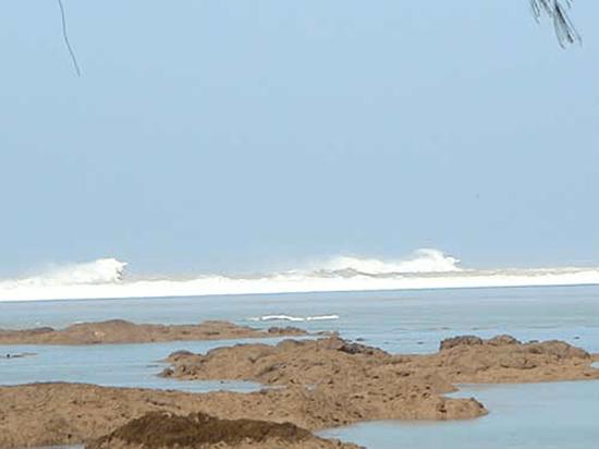 Tsunami Picture 6