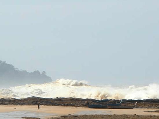 Tsunami Picture 8