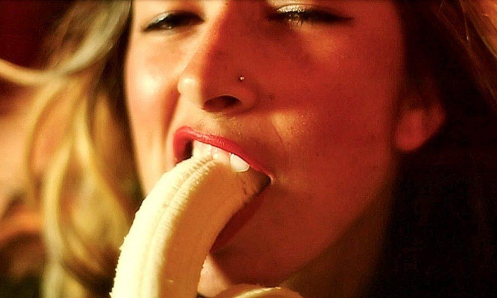 is oral sex healthy