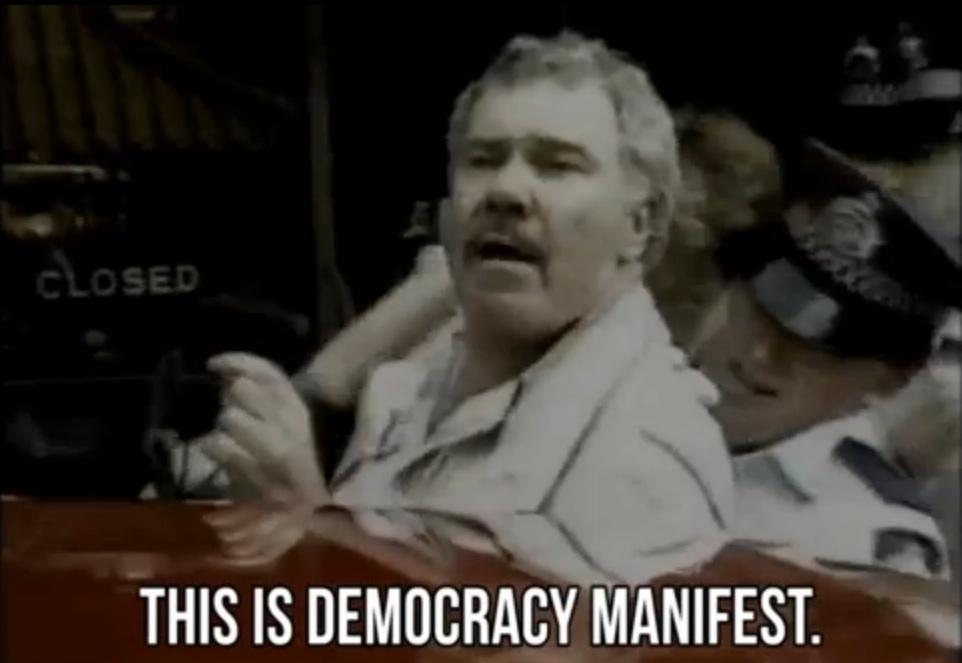 democracy-manifest-1.jpg