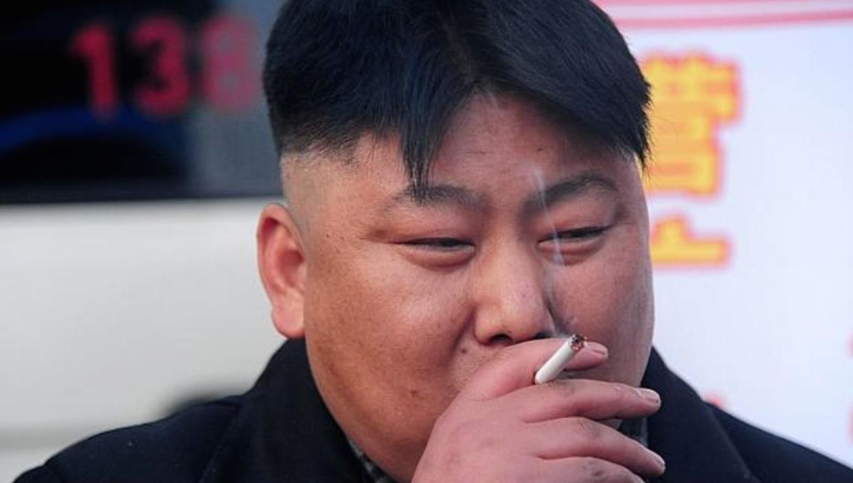 kim-jong-un-smoke