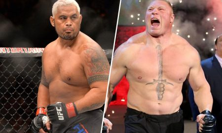 mark-hunt-brock-lesnar