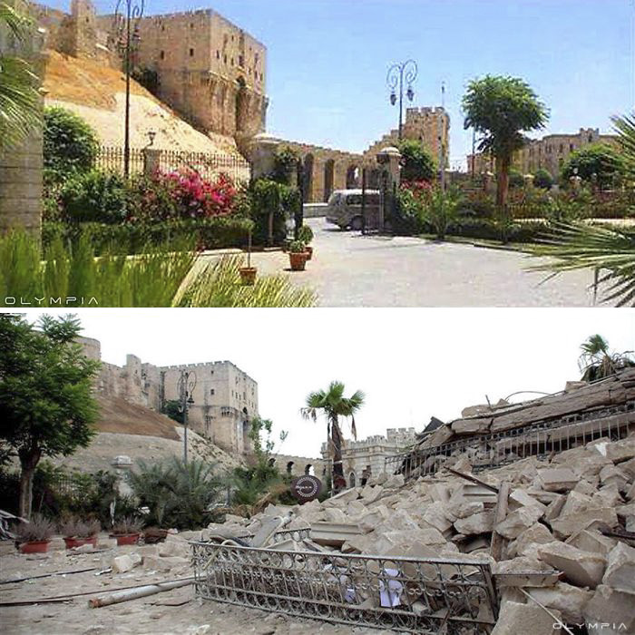 Aleppo 10