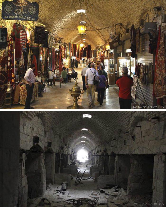 Aleppo 2