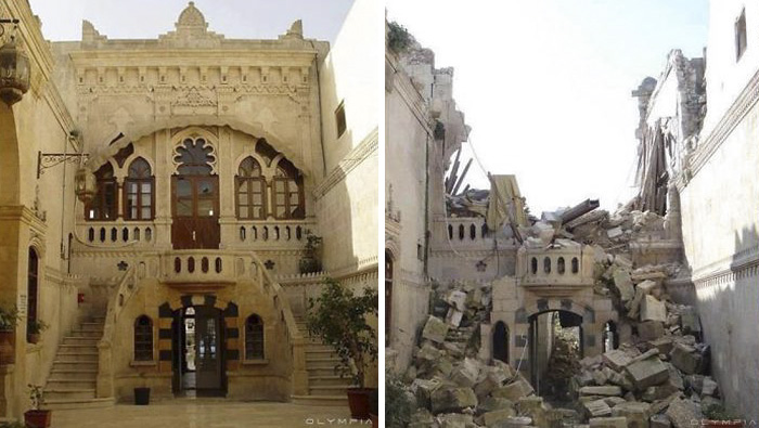 Aleppo 3