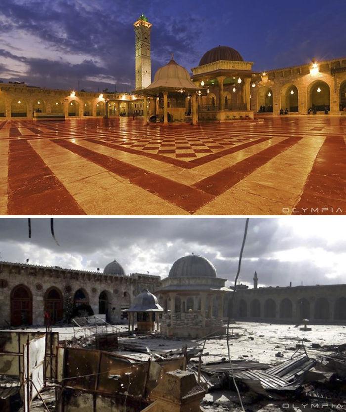 Aleppo 4
