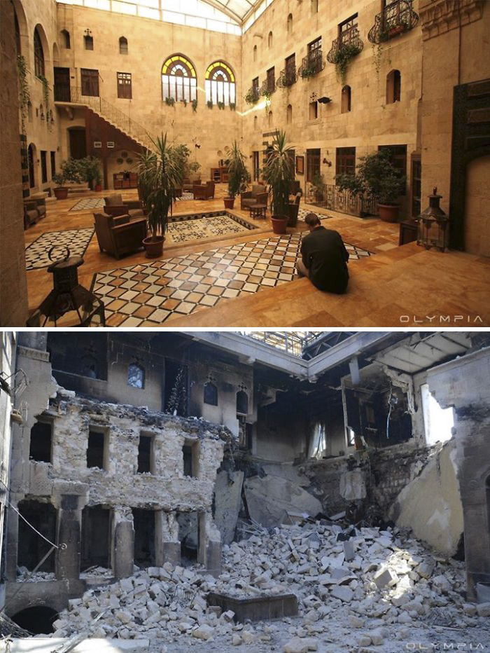 Aleppo 5