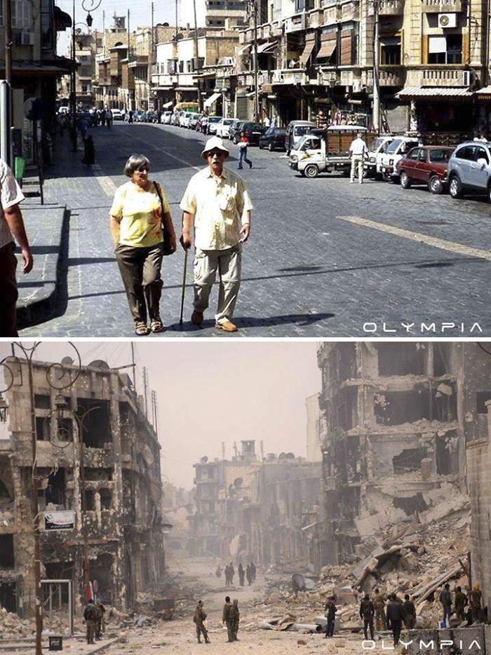 Aleppo 6