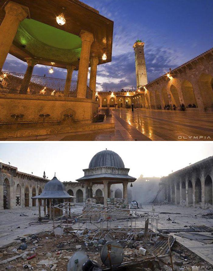 Aleppo 9